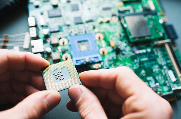 img-assistenza-hardware