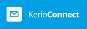 img-kerioconnect