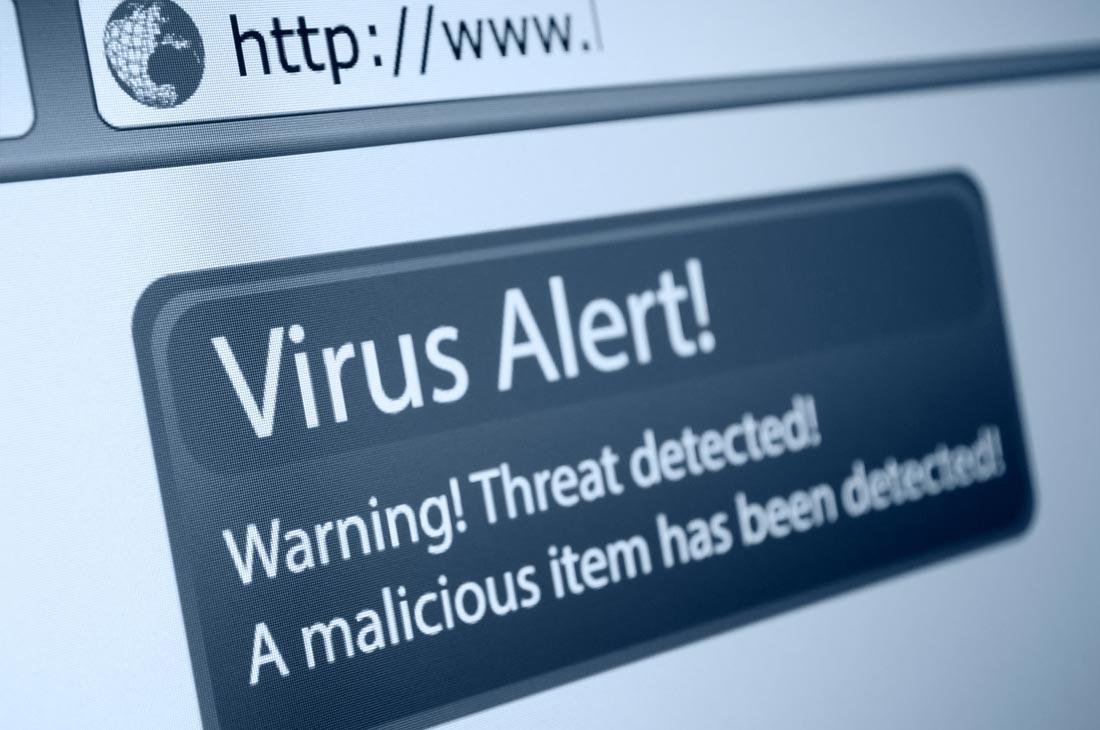 ramsware-virus