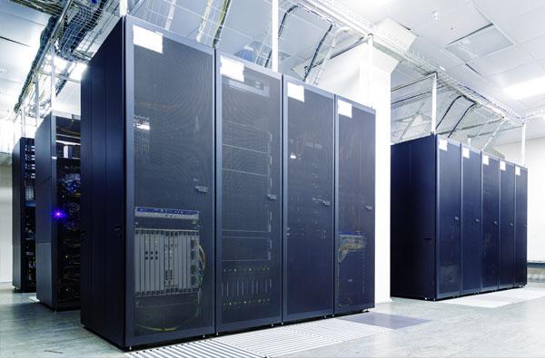 server-aziendali-01