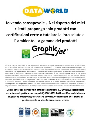 graphicjet-001